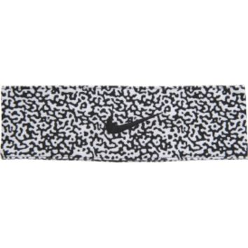 Nike Women's Fury Mezzo Printed Headband - Dick's Sporting Goods