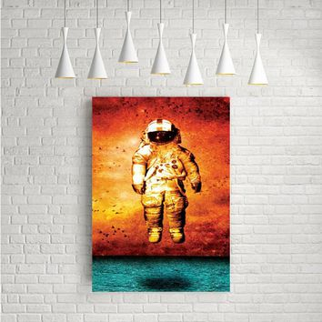 BRAND NEW DEJA ENTENDU COVER ARTWORK POSTERS