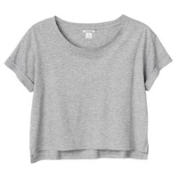 Monki | Tops | Pim tee