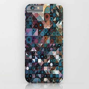 :: Cat Nap :: iPhone & iPod Case by :: GaleStorm Artworks ::