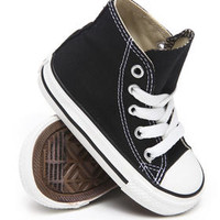Chuck Taylor All Star Hi (5-10)