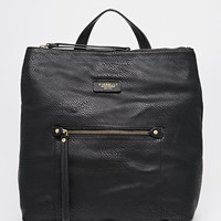 Fiorelli Lexi Backpack
