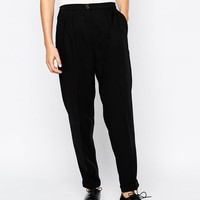 Monki | Monki Soft Pant at ASOS