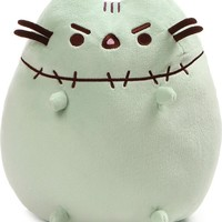 Pusheen | HALLOWEEN LARGE