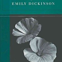 Collected Poems Of Emily Dickinson (Barnes & Noble Classics)