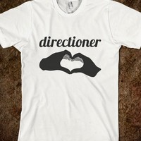 Directioner - ONE DIRECTION