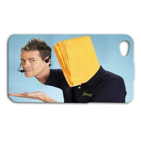 Super Funny Phone Case Cute iPhone Case Hilarious iPod Case iPhone 4 iPhone 4s Case iPhone 5 Case iPhone 5s Case iPod 5 Case iPod 4 Case
