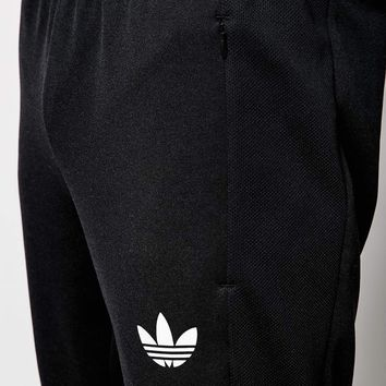 adidas Originals Skinny Trackpants AB7498