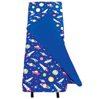 Olive Kids Out of this World Nap Mat - 28077