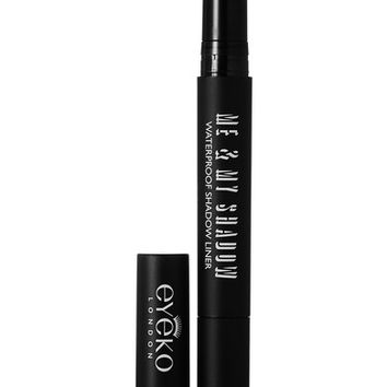 Eyeko - + Alexa Chung Me and My Shadow Liner - Chocolate