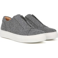 Naturalizer Cyan Slip-On Sneaker (Women) | Nordstrom