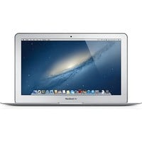 Refurbished 11.6-inch MacBook Air 1.7GHz dual-core Intel Core i5 - Apple Store (U.S.)