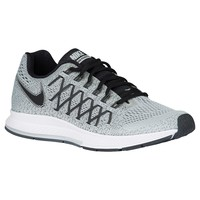 Nike Air Zoom Pegasus 32 - Women's at Champs Sports