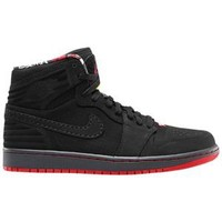Jordan AJ 1 '93 - Men's at Foot Locker