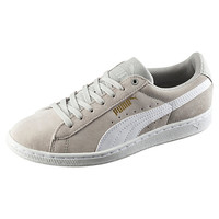 Vikky Women's Sneakers, buy it @ www.puma.com