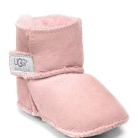 "UGG® Australia Infant Girls' ""Erin"" Booties - Sizes Baby, Walker"