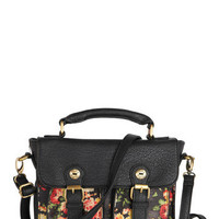 Florist of Nature Bag | Mod Retro Vintage Bags | ModCloth.com