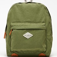 Billabong Swept Summer School Backpack - Womens Backpack