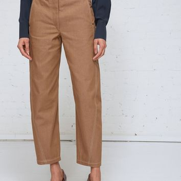 Totokaelo Twisted Pants - New Arrivals - Womens