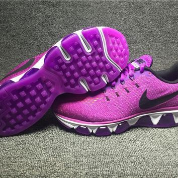 "Nike Air Max Tailwind 8 ""Purple"""