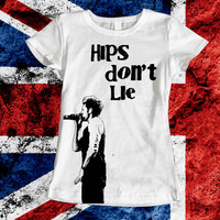 Niall Horan Better Than Words 1D One Direction Shirt! Super cute! Directioners take a look!