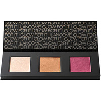 Glow For It All-Over Color Highlighting Palette