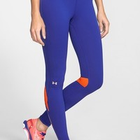 Under Armour 'Fly By' Compression