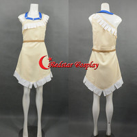 Pocahontas princess cosplay costume - Costume made in Any Size