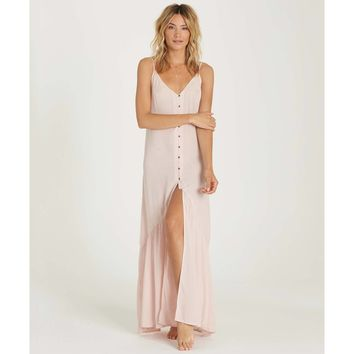 Billabong Women's Dance On Air Dress | Tanline