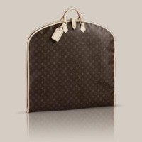 Garment Cover - Louis Vuitton - LOUISVUITTON.COM