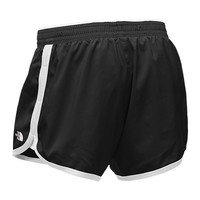 WOMEN'S REFLEX CORE SHORTS | United States