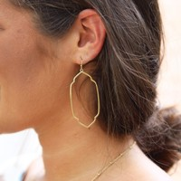 Speaking Of Fun Earrings | Monday Dress Boutique