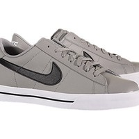 Nike Sweet Classic Leather Mens Sneakers