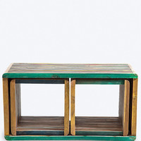 Kare Micado Side Table Set - Urban Outfitters