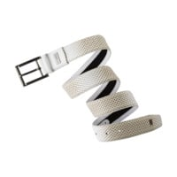 Nike TW Laser G-Flex Men's Golf Belt