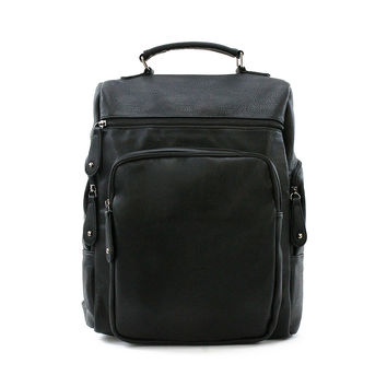 Christy Ledger Backpack