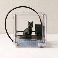 M3D Micro 3D Printer - Urban Outfitters