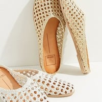 Dolce Vita Aveline Crocheted Mule | Urban Outfitters