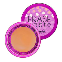 Benefit Cosmetics Erase Paste Brightening Concealer (0.15 oz