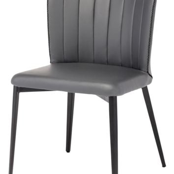 Reynolds Dining Chair