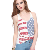 Forever21.com -  New Arrivals  - Apparel - Tops  - 2062097365
