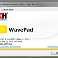 Wavepad 6.50 Crack Plus Registration Code Download