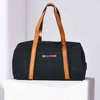 Peg And Awl Day Bag-