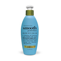 Moroccan Smooth Perfection Blow Out Cream