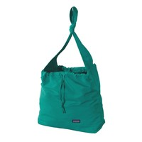 Patagonia Special Edition Carry Ya'll Bag - Patagonia.com Exclusive