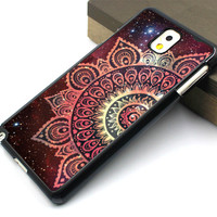 samsung case,vivid samsung note 2 case,vivid sky samsung note 4,vivid flower galaxy s5 case,metal flower samsung note 3 case,paint flower galaxy s4 case,mandala flower galaxy s3 case