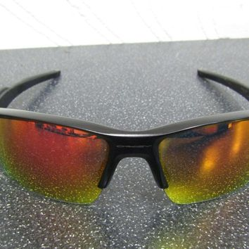 Oakley Flak 2.0 Sunglasses (25598)