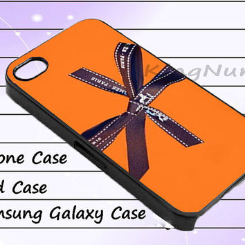 hermes iphone 4/4S, iPhone 5/5S/5C, Samsung Galaxy S3/S4, iPod Touch 4/5, htc Case