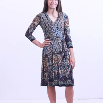 Marisella Dress