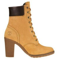 Timberland | Women's Earthkeepers? Glancy 6-Inch Boots